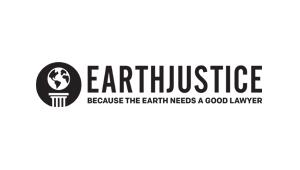EAJ identity revised thumb
