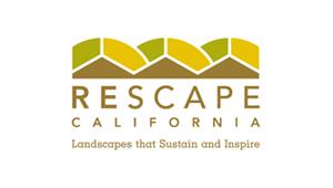 Rescape ID thumb